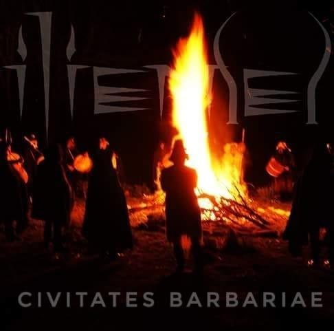 civitates barbariee - Ilienses - simone la croce - sa scena sarda