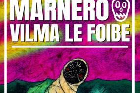 egg concerti - sa scena sarda - 2019 - marnero - vilma - le foibe - cueva rock