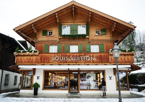 LVGstaad1