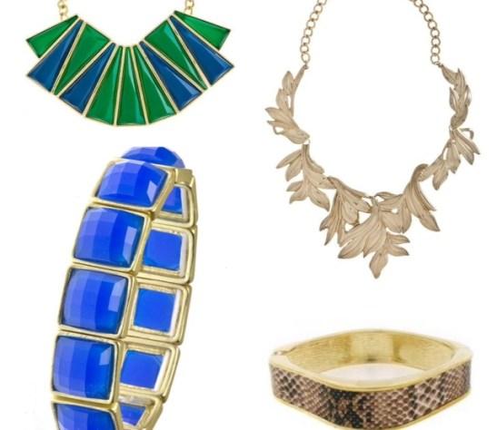 Gigee Marie Jewelery