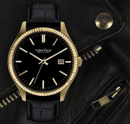 Caravelle New York Giveaway