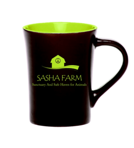 sasha-farm-coffee-mug