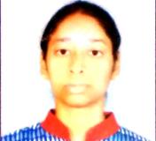 Preethi Talla