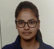 Sanyogita Nagar