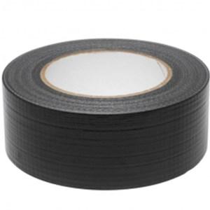 Black-tape