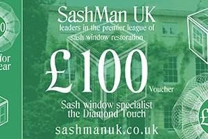 sashman-voucher-100