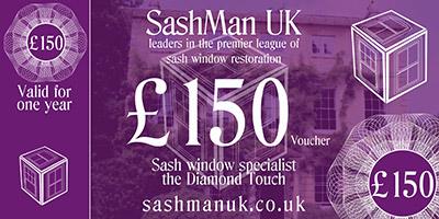 sashman-voucher-150