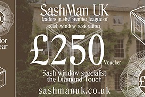 sashman-voucher-250