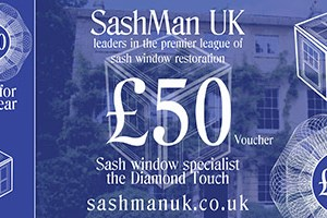 sashman-voucher-50