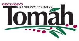 Tomah Chamber of Commerce