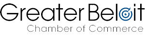 Greater Beloit Chamber of Commerce