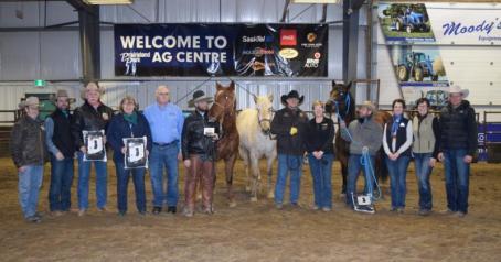 TC-winners-picture