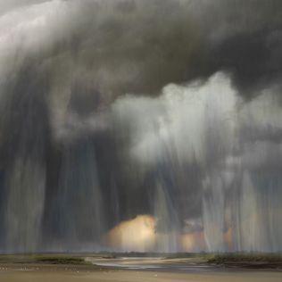 SaskiaBoelsums_Landscape#151