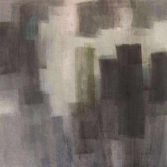 ceniza-lilas-turquesa | 180 x 180 cm