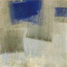 azul | 50 x 50 cm