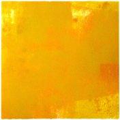 amarillo | 38 x 38 cm | edición 30 ejemplares + 1P.A.