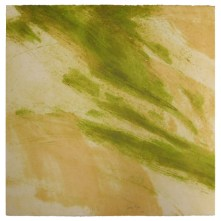 Falesia II | 56 x 56 cm | ed 15 ejemplares