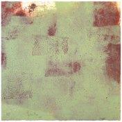verde-marrón   38 x 38 cm   edición 30 ejemplares + 1P.A.