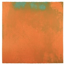 Ziguinchor | 56 x 56 cm | 20 ejemplares + 3 P.A.
