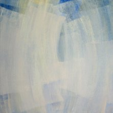 azul-claro #4   108 x 108 cm