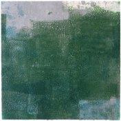verde-oscuro | 38 x 38 cm | edición 30 ejemplares + 1P.A.