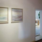 Espaço Flores do Cabo, sala pequeña   dibujos, 65 x 65 cm