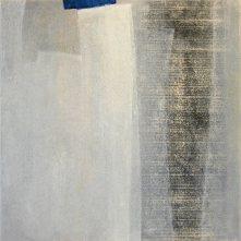 azul | 100 x 100 cm