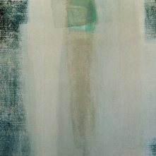 turquesa | 100 x 100 cm