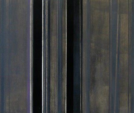 B | 50 x 100 cm