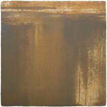 Castilla III | 42x42cm | técmicas aditivas - calcográfico sobre papel hecho a mano