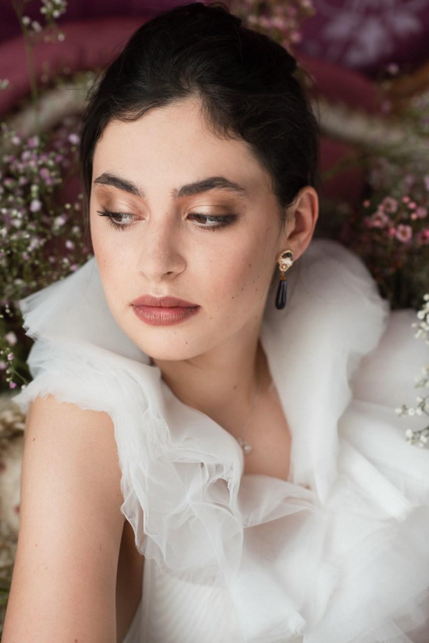 fashion photographer vienna austria editorial magazine