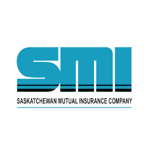 Saskatchewan Mutual Insurance Company Logo Regina Insurance