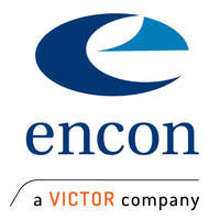Encon Logo Insurance Partner Regina insurance