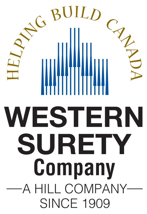 Western Surety Insurance Regina insurance