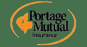 Portage Insurance Regina insurance