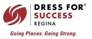Dress For Success regina