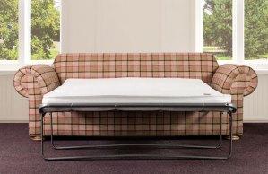 Sweet Dreams Milton Sofa Bed