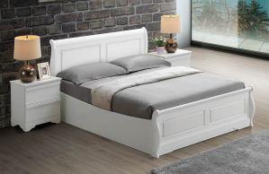 Sweet Dreams Robin Ottoman Bed