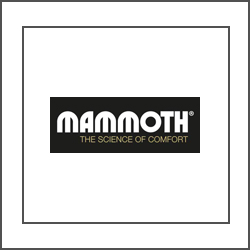 Mammoth Mattresses