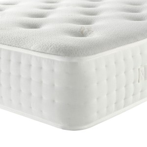 Spineguard 1000 mattress
