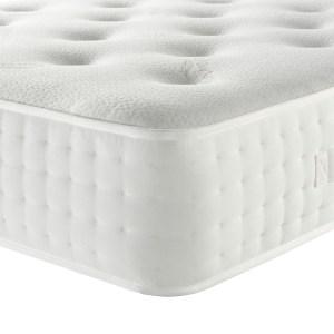 Spineguard 1000 mattress