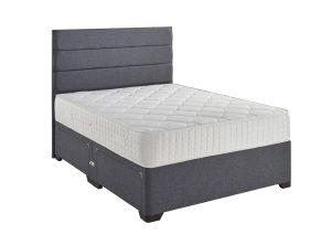 Wellness Divan Bed