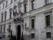 Comune di Sassari Palazzo Ducale