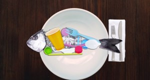 Oristano Plastic Free 2020
