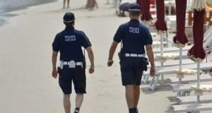 Due nuovi vigili a Castelsardo