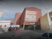 Punto Città Corso Angioy Sassari