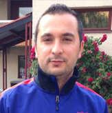 Musa Binici