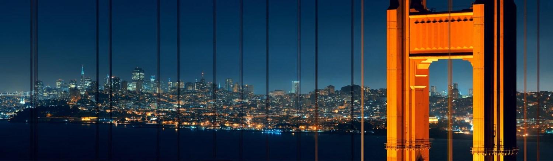 1600X470 slides_0005_Golden Gate at night