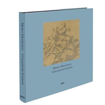 Collezione Sozzani - Sassi Editore