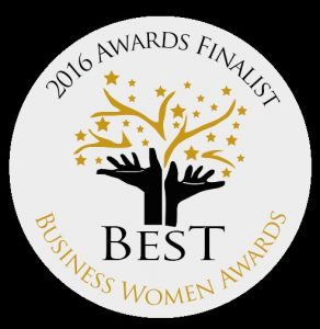 bbwomen-awards-logo-2016-2